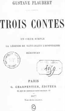 troiscontes.jpg (164484 octets)